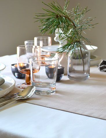 Want to buy a tablecloth? Welcome to Cottona.