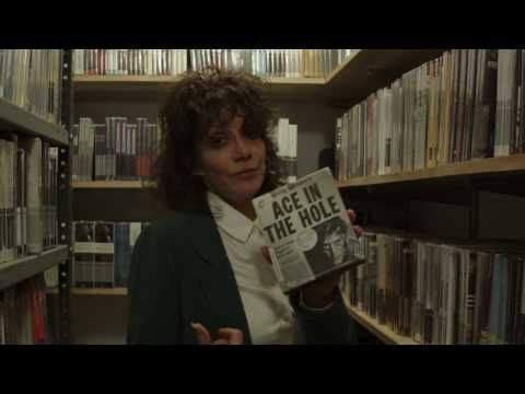 Amy Heckerling's Closet Picks - From the Current - The Criterion Collection