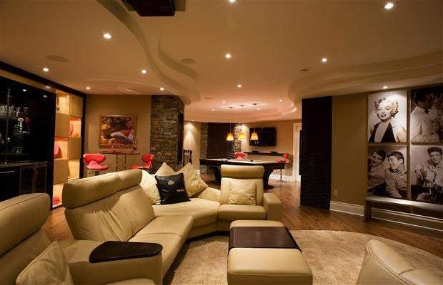 Are you falling short of cash to materialise your home improvement ideas? You need not fret and use home improvement loans. There are several benefits of choosing loans for home renovation. Let's find out.