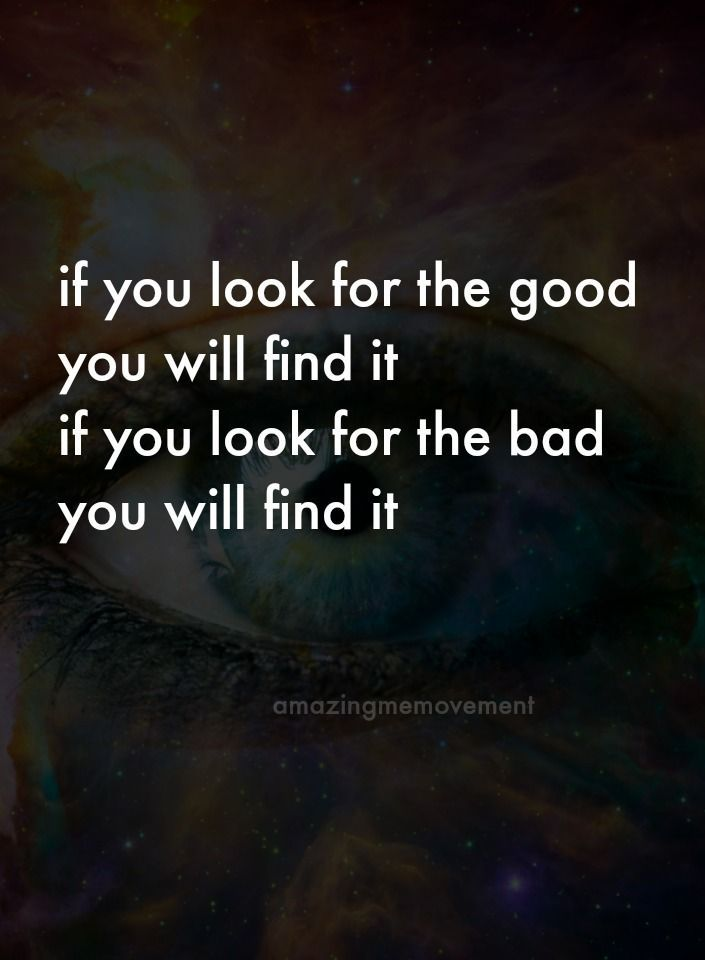 #PositiveThoughts #PositiveLife