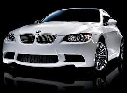 Compare car hire prices and save up to 40%.Great deals on car hire at low rates. Car4hires with wide range of our luxury vehicles at affordable prices.  http://www.car4hires.com