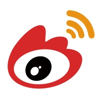 "Sina's 2013 Strategy Is ""Mobile First,"" CEO Charles Chao Says In Company-Wide Email"
