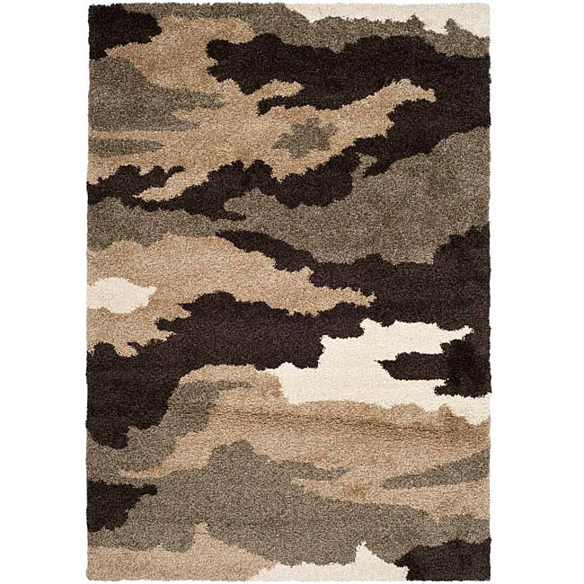 at area x with rugs camo gramercy regard to menards rug of impressive