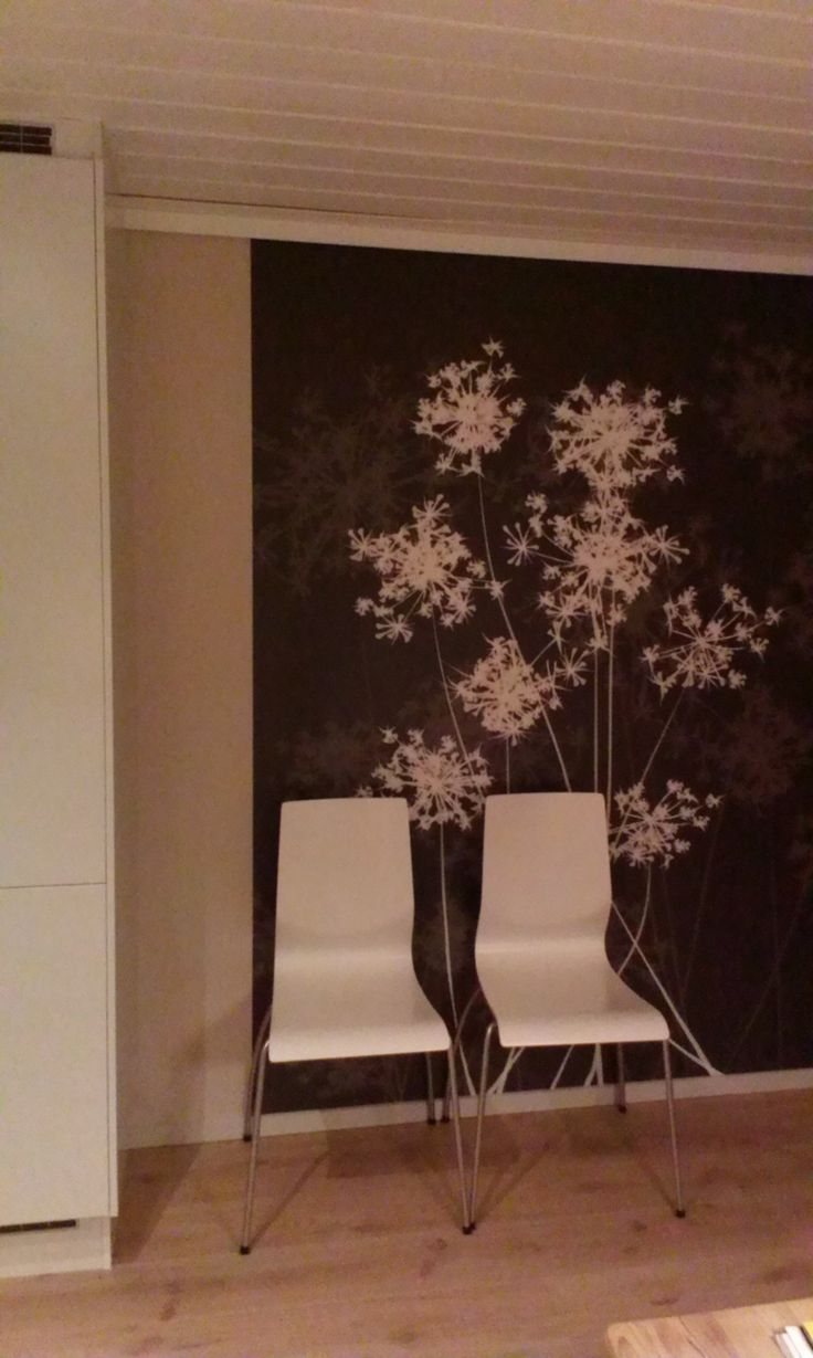 Photowall-tapet-veggen