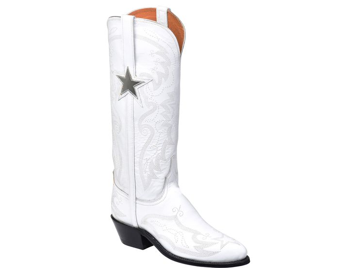 Best Cowboy Boots for Memorial Day