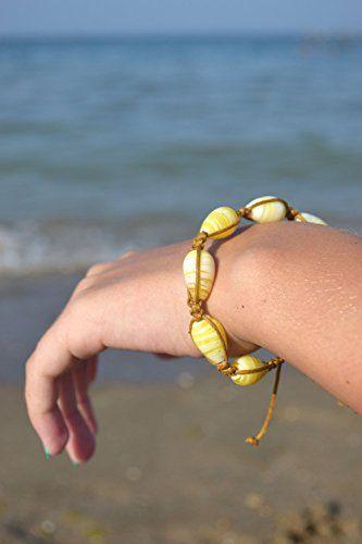 Makramee Armband Unisex gesponnenes Armband verpacktes Armband umsponnenes Armband Boho Glaskorn Freundschaft armband Hanf justierbares Geschenk für Mann junge jungegeschenk Schnur Macrame Shamballa Hippie Freundingeschenk Mädchen armband Jungen armband Verpackungsarmb