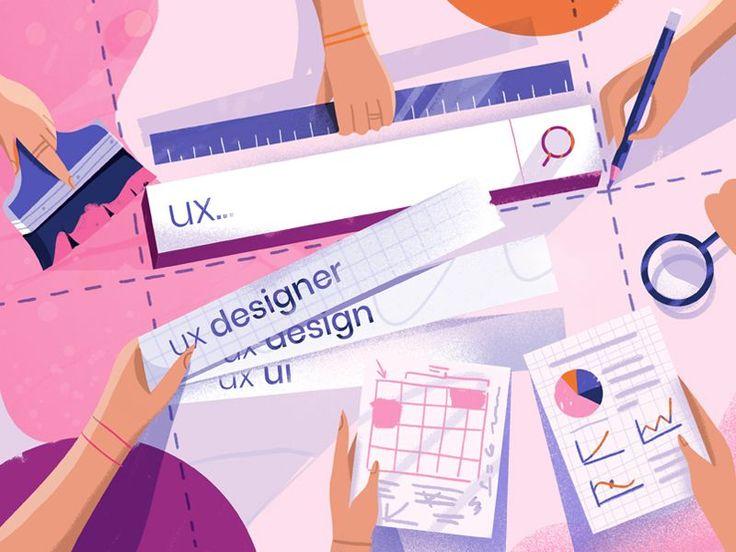 - 044d44f6a72afbcbd02c3b0ad763a3b8 - Here are 5 ways to boost your career as a freelance UX designer in 2020.