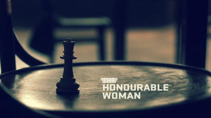 The Honourable Woman on Vimeo