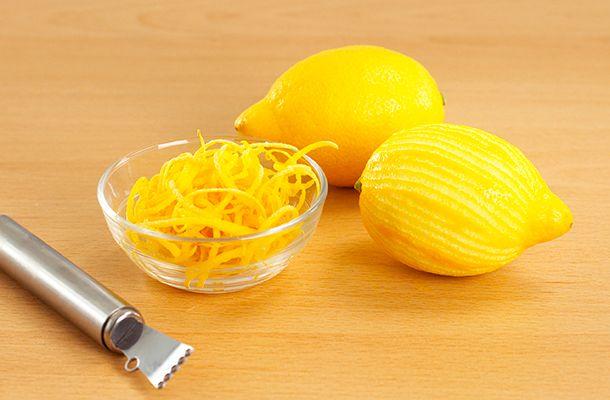 Ezért tegyél citromot a mosógépbe! Egy trükk, amit sokan még nem ismernek | femina.hu