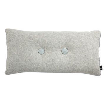 Hay Kissen 8 best kissen images on cushions pillows and pillow fight
