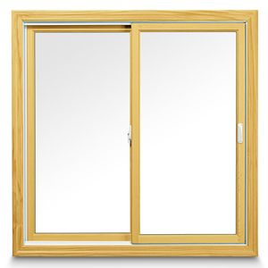 103 best images about horizontal sliding windows on. Black Bedroom Furniture Sets. Home Design Ideas