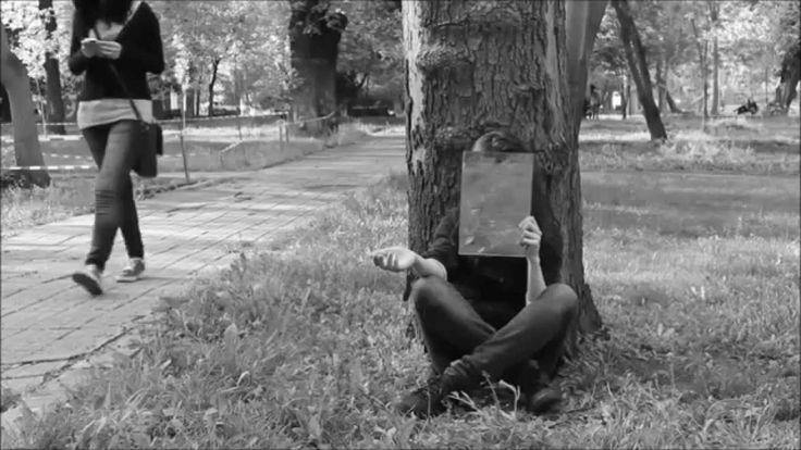 Life - 1 minute film