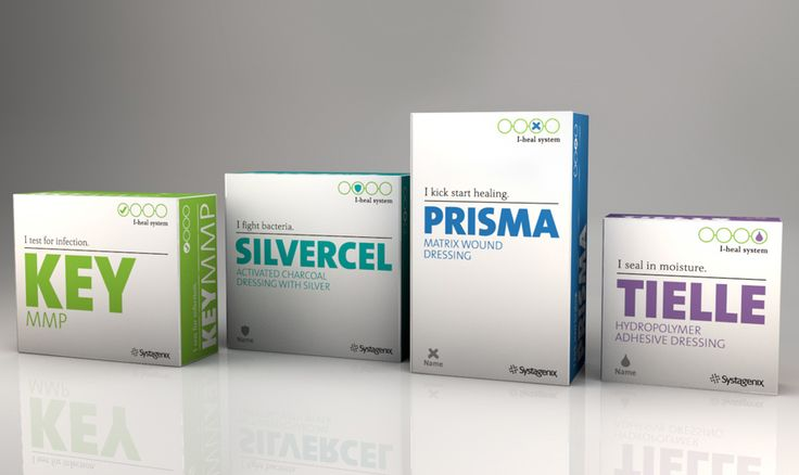 medicine packaging design - Google Search