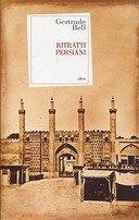 Autore/i: Lowthian Bell Gertrude Margaret Editore: Elliot prima edizione, introd…