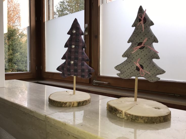einmalig tannenbaum  tannenbaum kreativ selber machen