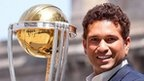 Sachin Tendulkar retires from one-day cricket with India