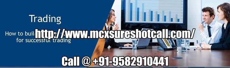 Crude Oil Trading Tips,Crude Oil Updates,Sure Shot Crude Oil Tips,Mcx Crude Oil Call,Crude Oil Commodity Tips,Todays Crude Oil Updates,Mcx Crude Oil Tips,Commodity Crude Oil News,Crude Oil, Mcx Crude Oil, Commodity Crude Oil News, Crude Oil Bumper Calls,HNI Calls In Gold,Crude Oil Update,Commodity Crude Oil Jackpot Call,Mcx Crude Oil Jackpot Call, Positional Commodity Tips,Crude Oil Sure Call,Crude Oil Bumper Calls,Crude Oil Jackpot Calls,Mcx Crude Tips,Mcx Crude Oil Tips,Crude Tips,
