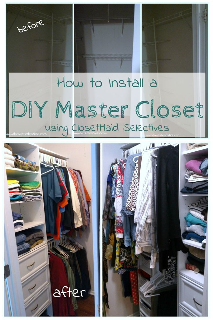 Beautiful Closetmaid Laundry Hamper