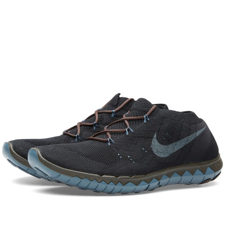 nike free 3.0 flyknit mujer olive