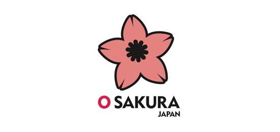 17 Best Images About Japanese Logo Design On Pinterest