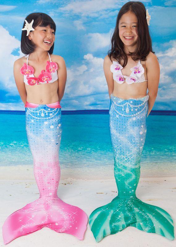 les 111 meilleures images du tableau abyss mermaid queue de sir ne sur pinterest. Black Bedroom Furniture Sets. Home Design Ideas