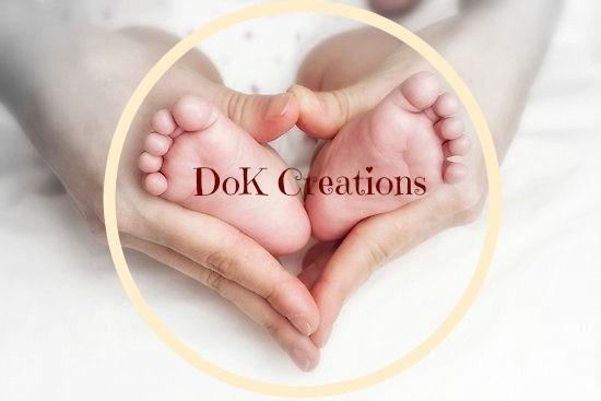 #baby #onesies #babysuit #newborn #handmade https://www.facebook.com/DoK-Creations-1005310512833419/