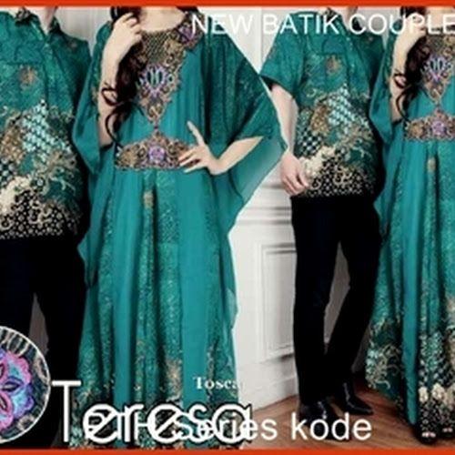 Baju Atasan Wanita Model 01b5llg baju tidur transparan wanita new