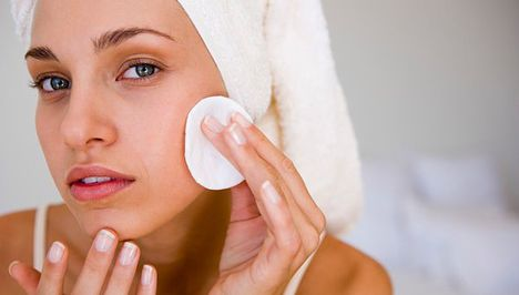 Bőrápolás házi praktikákkal Testi lelki gyorssegély - G-Portál