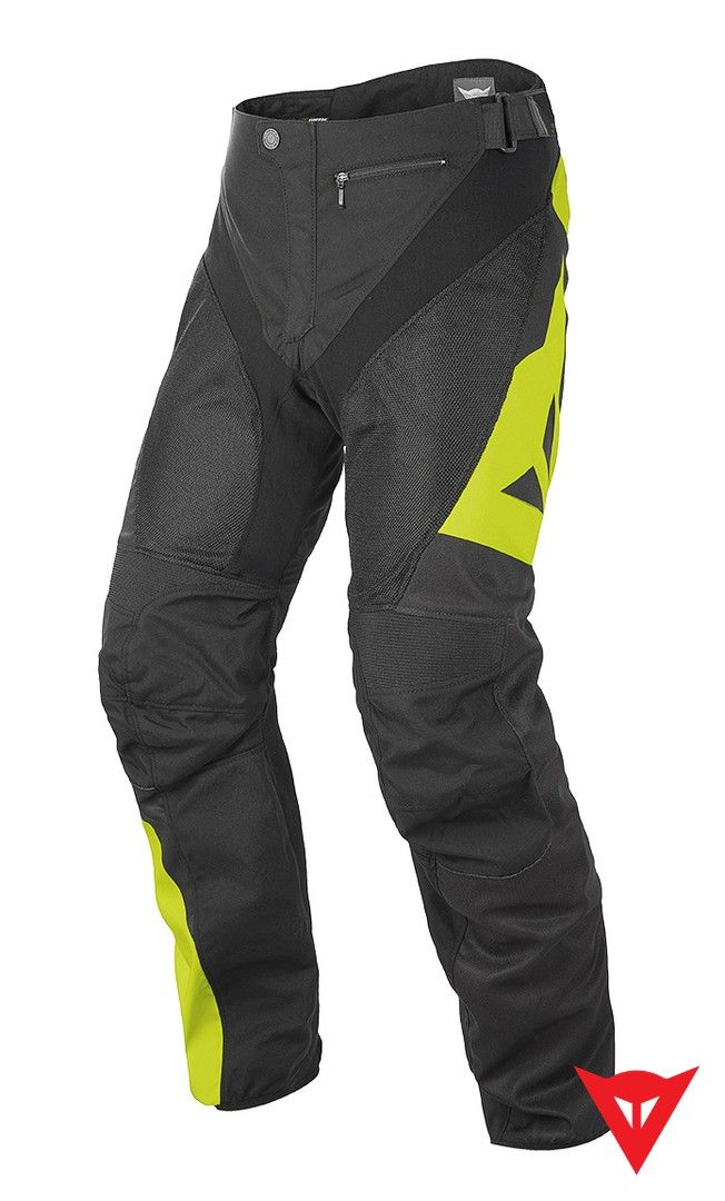 Dainese Hucker Pants Long