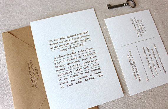 Text For Wedding Invitations: 1000+ Ideas About Invitation Text On Pinterest