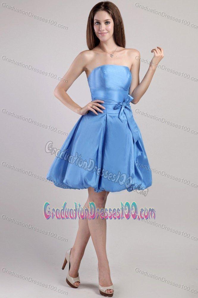 Middle School Graduation Dresses 2014