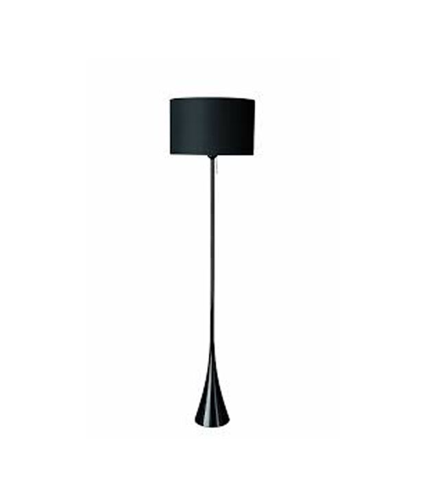 PHILIPS Fabric 42938 floor light, http://www.snapdeal.com/product/philips-fabric-42938-floor-light/512646637