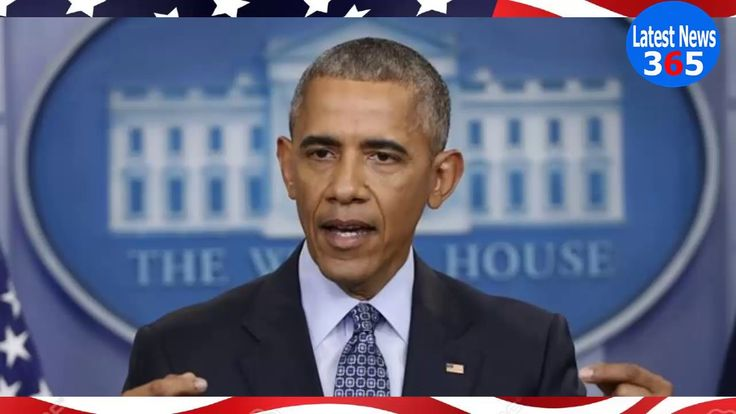 The Obama Administration Officially Exposed - Latest News 365
