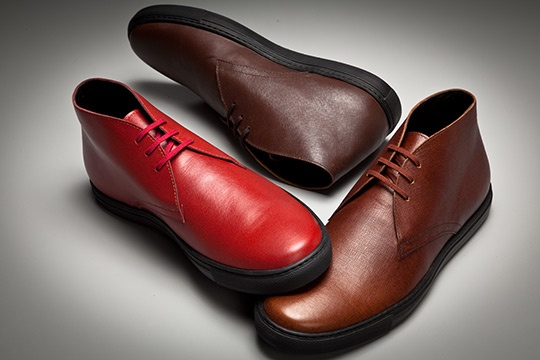 armando-cabral-casual elegant-mens-shoes fw2012-chukka boots