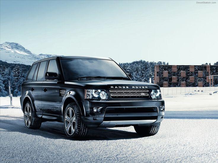 Best Land Rover Lover Images On Pinterest Range Rover Range - Cheap range rover insurance