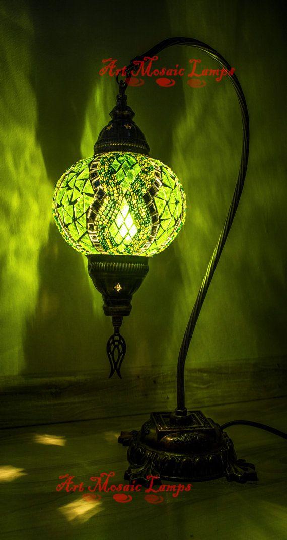 17 Best Ideas About Bedside Lamp On Pinterest Bedside