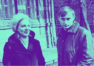 Planet Stars: Βλάντιμιρ Πούτιν: Από τις συμμορίες των δρόμων στη...