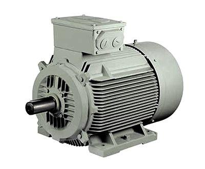 Process performance induction motors - new.abb.com