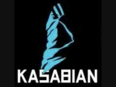 Kasabian - Club Foot HQ - YouTube