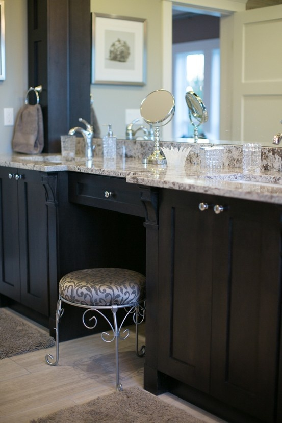 222 best Glam Decor images on Pinterest   Home, Crafts and Live
