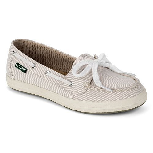 Official thritingetfc7.cf Site - Set sail in womens sale boat shoes for a classic, comfortable style. Shop boating shoes & deck shoes made for water or land.