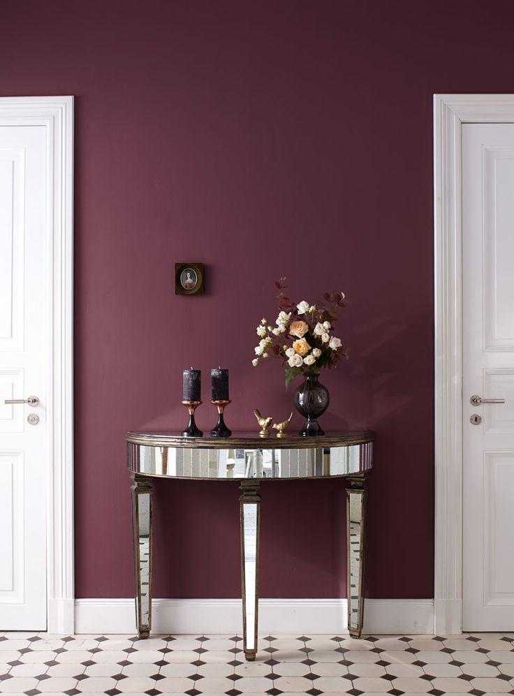 die besten 25 badezimmer wandlampe ideen auf pinterest. Black Bedroom Furniture Sets. Home Design Ideas