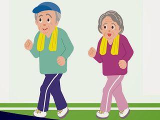 Parkinson: exercício físico regular atrasa progresso da doença  Um estudo recente sugere que a prática de exercício físico pode ajudar a desacelerar o progresso da doença de Parkinson, mesmo em quem se encontra num estado avançado da doença