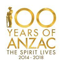 100 years