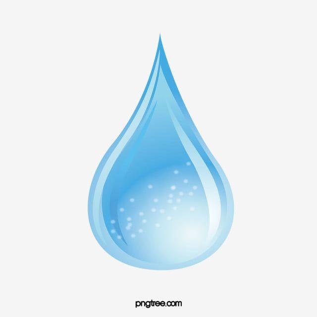 رسم كاريكتوري أعطى الأزرق قطرة الماء تصوير قطرات الماء الأزرق لطيف Png وملف Psd للتحميل مجانا How To Draw Hands Blue Water Blue