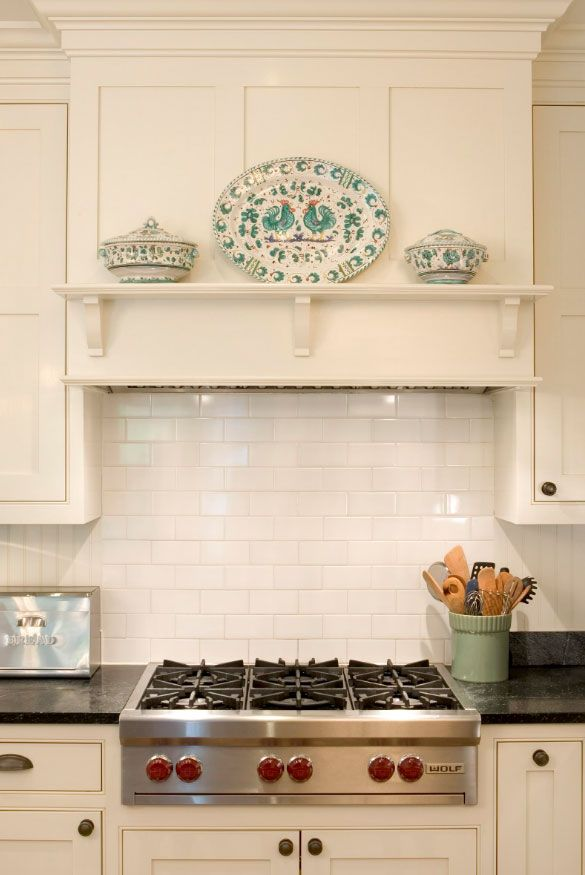 Choosing The Perfect Metal Range Hoods Or Wood Range Hoods Custom Kitchen Remodel Kitchen Vent Kitchen Hoods