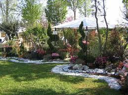 Oltre 25 fantastiche idee su piccoli giardini su pinterest for Piccoli giardini zen
