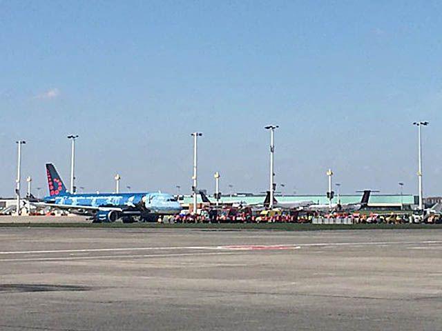 Brussels Airport : 10 nouvelles destinations et 2 nouvelles compagnies pendant la saison estivale