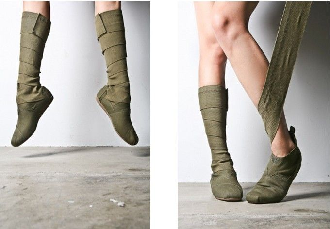 Toms Wrap Boots Olive Vegan Womens [toms124] - $59.00 : Buy cheap Toms Shoes,toms for sale On Our Online Shop Fast Shipping,Best Service And Secure Payment!