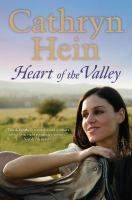 Cover image for Heart of the valley